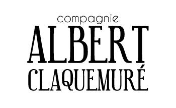 Compagnie Albert Claquemuré